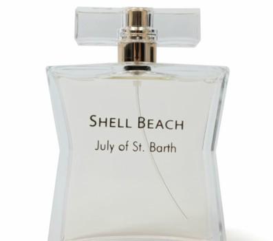 parfum createur noel