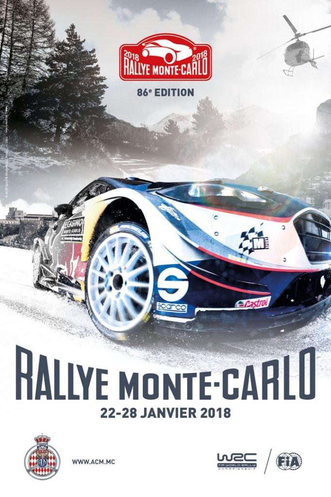 Monte-Carlo-2018