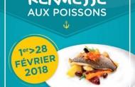 21ème Kermesse aux Poissons de Théoule: l'effet MER