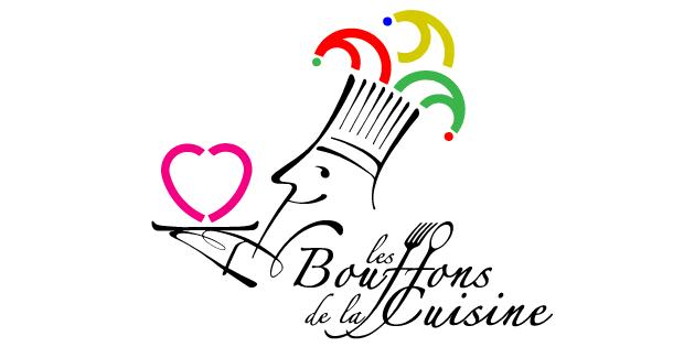 Les « Bouffons de la Cuisine » : les cuisiniers de cœur se mobilisent