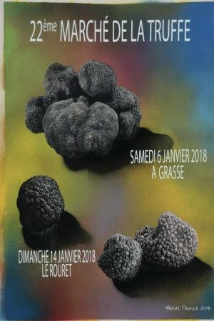 marche-truffes-grasse-lerouret-2018