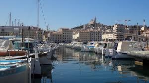 Partir en week-end à Marseille: les essentiels