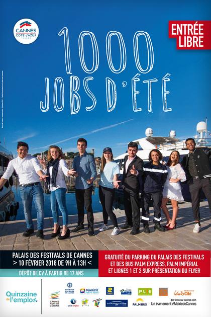 1000-jobs-ete-affiche