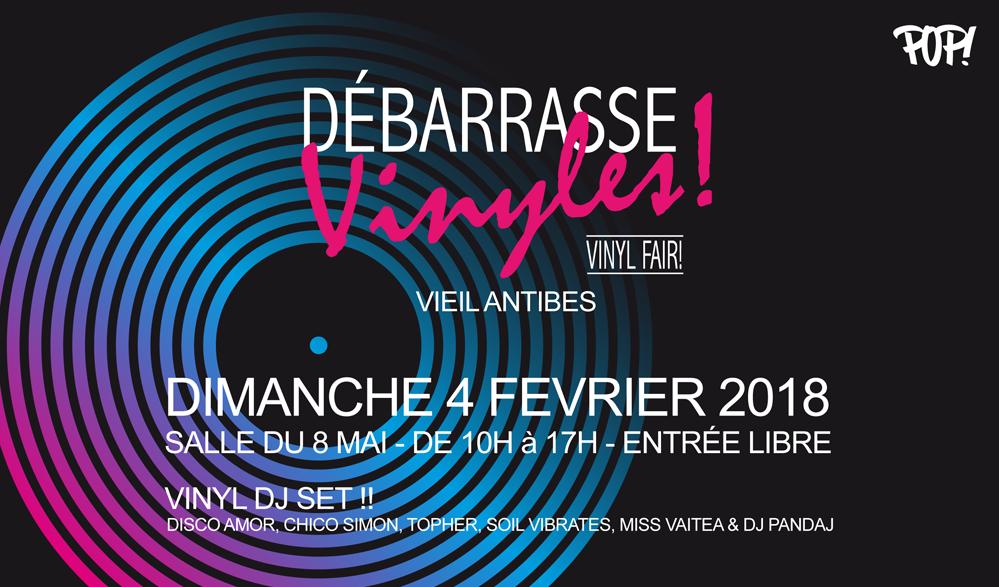 Debarrasse_Vinyles_Antibes_2018
