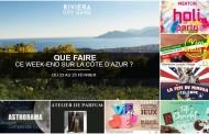 Que faire sur la Côte d'Azur ce week-end ? Du 23 au 25 février