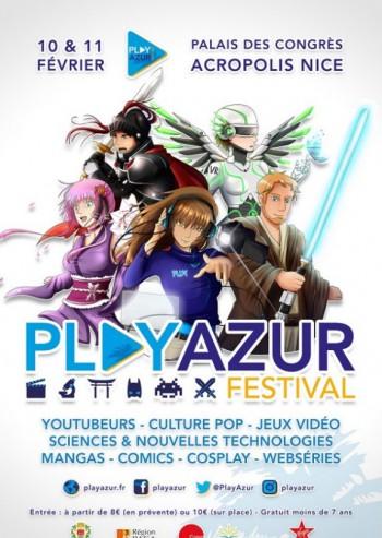 play-azur-festival-2018_350