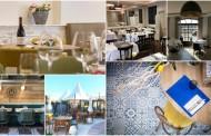 Où fêter la Saint Valentin sur la Côte d'Azur ?