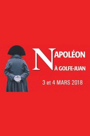 napoleon-golfe-juan-2018