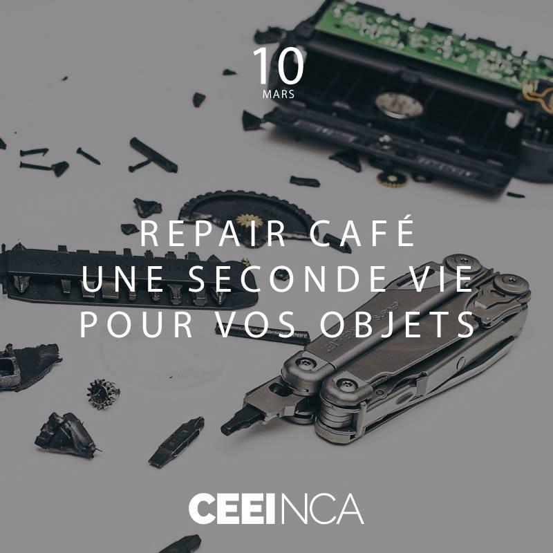 repair café nice