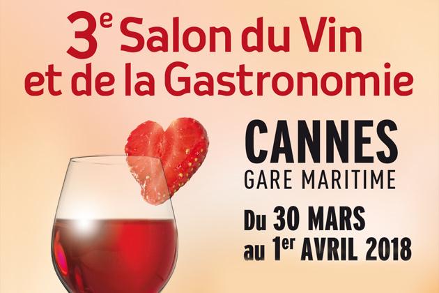 salon-vin-gastronomie-visuel