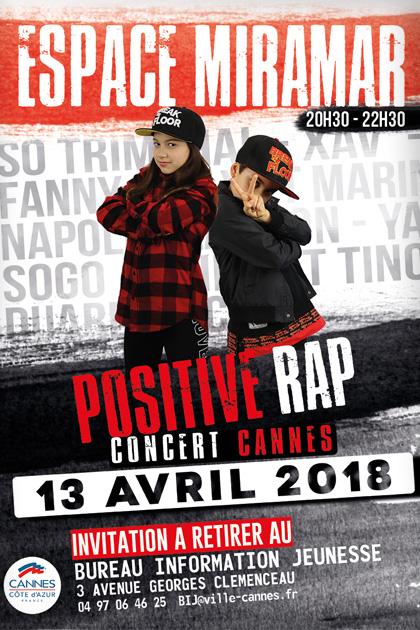 Positive-rap-affiche