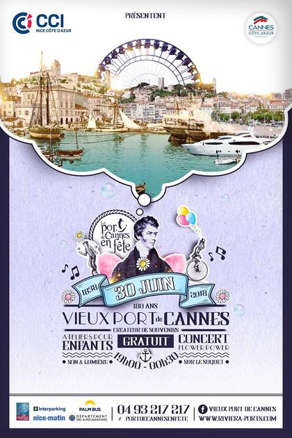 Port-de-Cannes-en-fete-2018