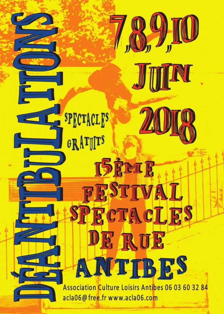 deantibulations-affiche-2018