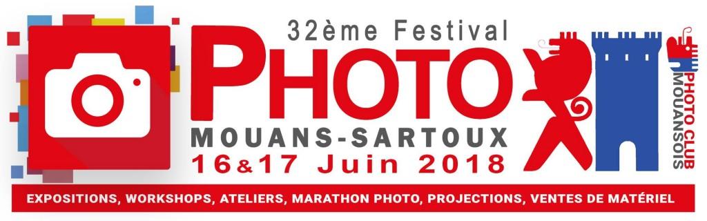 festival photo mouans sartoux