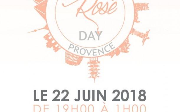 Valérie Rousselle : objectif, le monde en