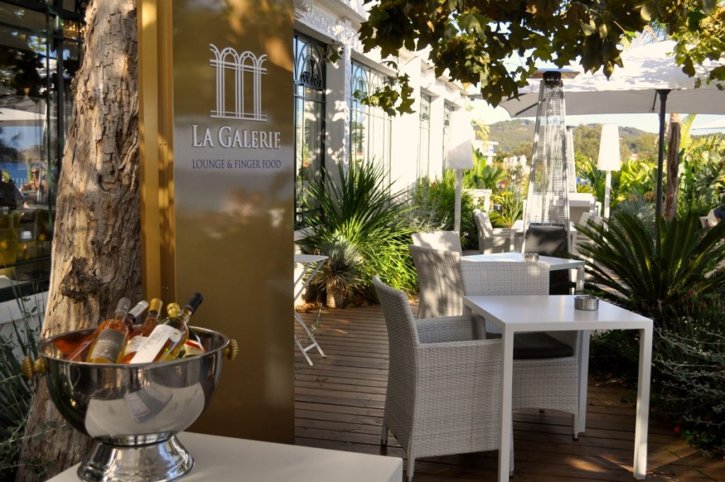 restaurant-la-galerie-toulon