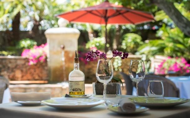 BESSEM : Miracle, une très très bonne table à Mandelieu !