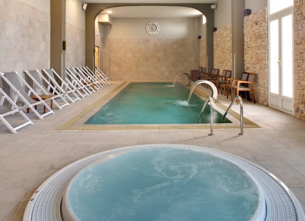 spa-hotel-sablettes