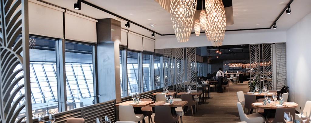 Le-bar-restaurant-Estivale-par-Mauro-Colagreco_galleryfull