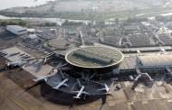Comment se rendre à l'Aéroport de Nice depuis Cannes?
