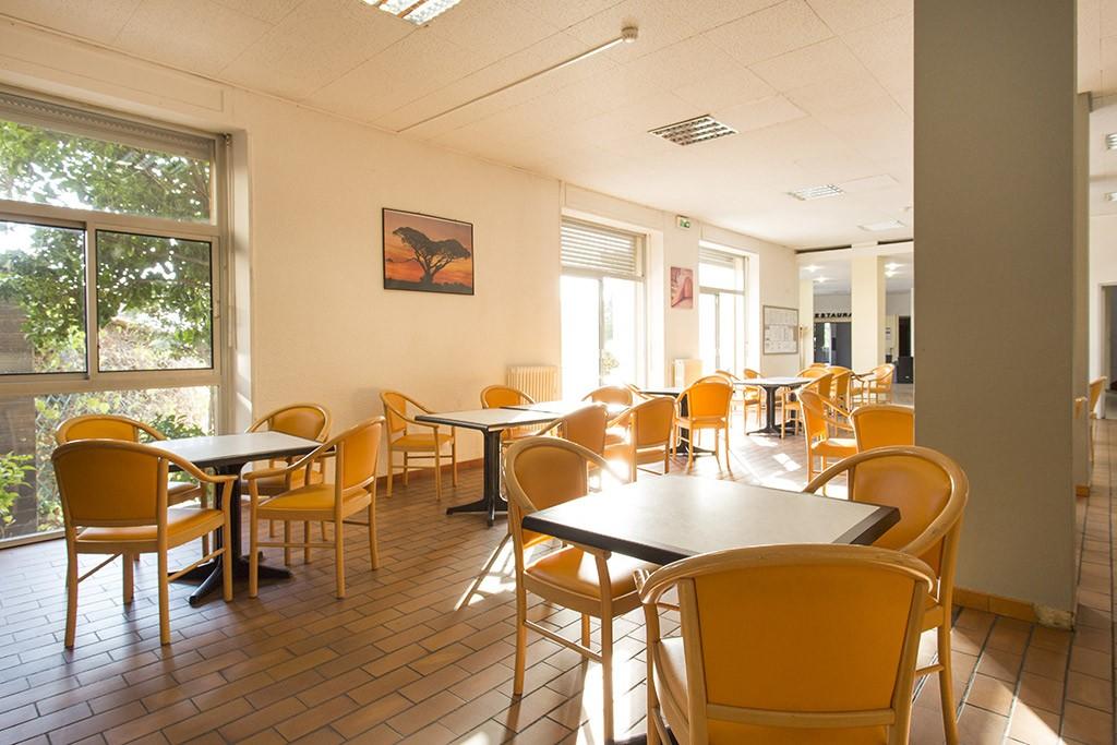 restaurant-lion-de-mer