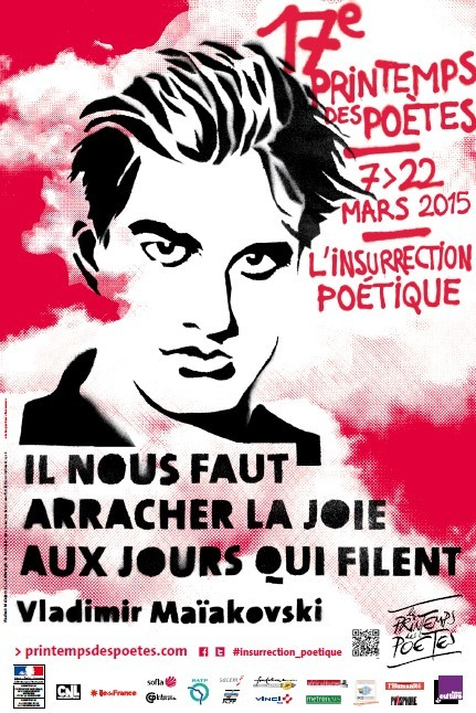 17_printemps_des_poetes_cote_azur