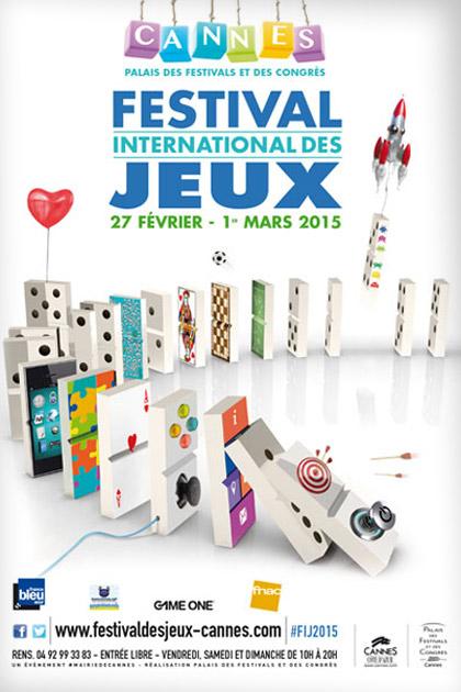 Festival_international_des_jeux_Cannes