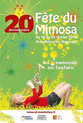 affiche-fete-mimosa-2015