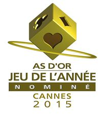 as_d'or_2015