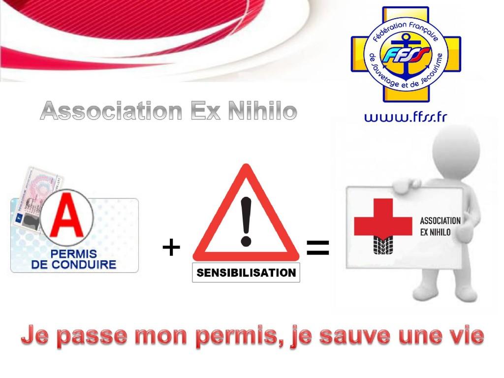 association_ex_nihilo