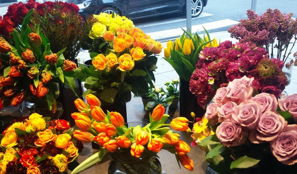 fleurs_saint_valentin