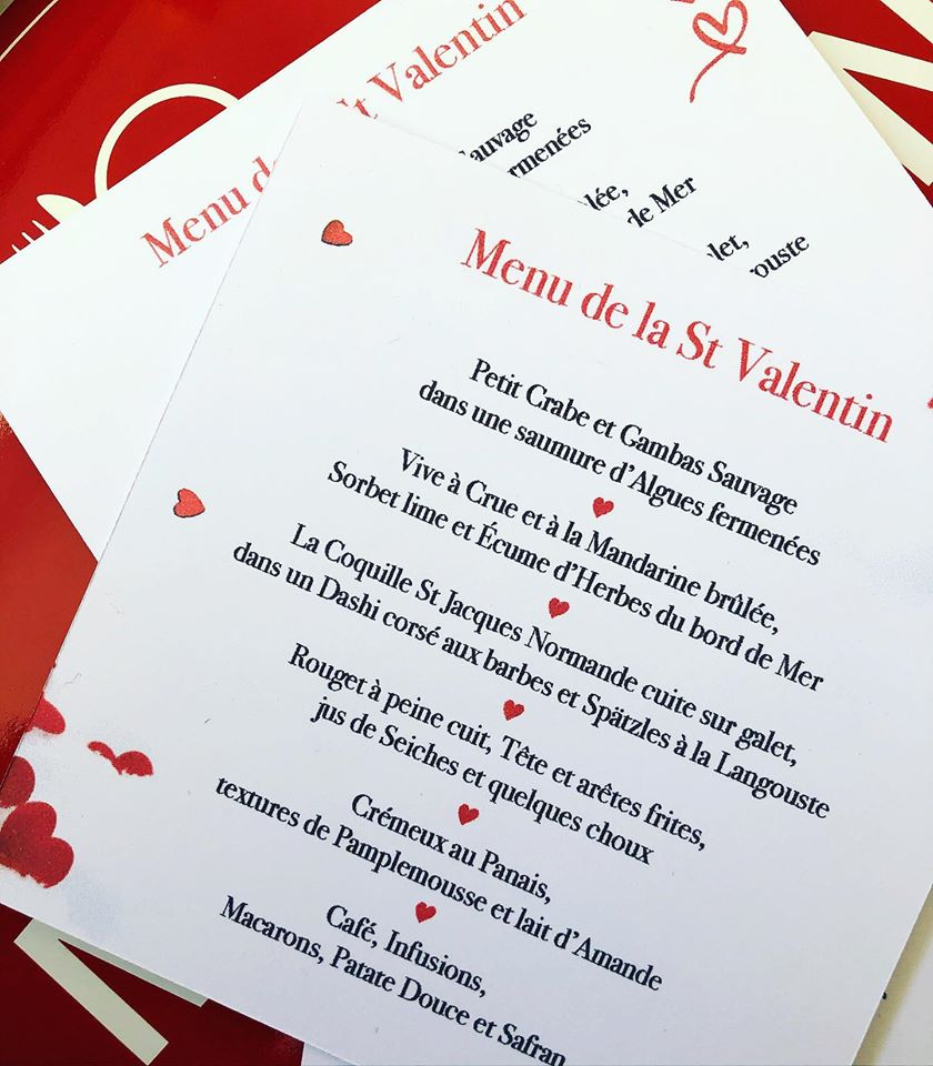 menu-saint-valentin