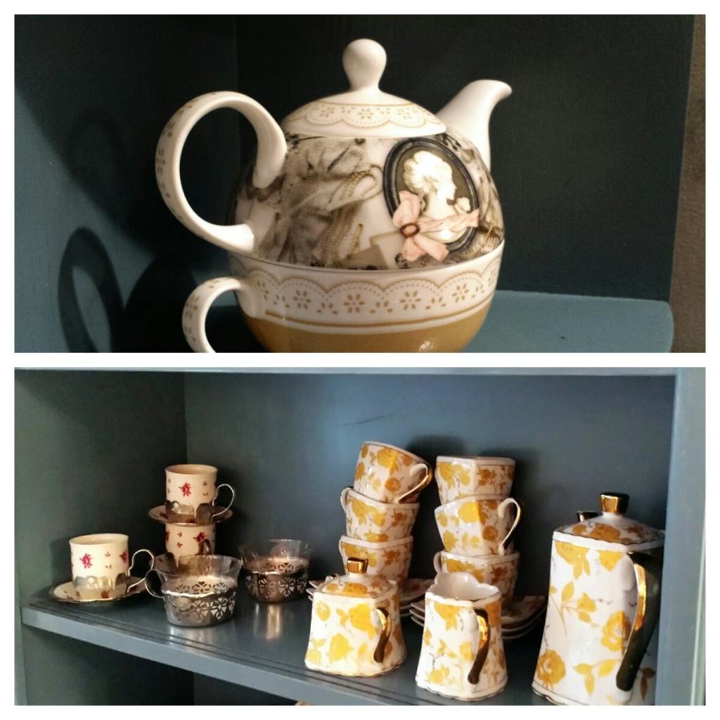 porcelaine_little_resto_nice