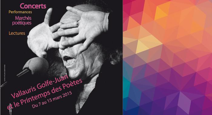 printemps_des_poetes_vallauris