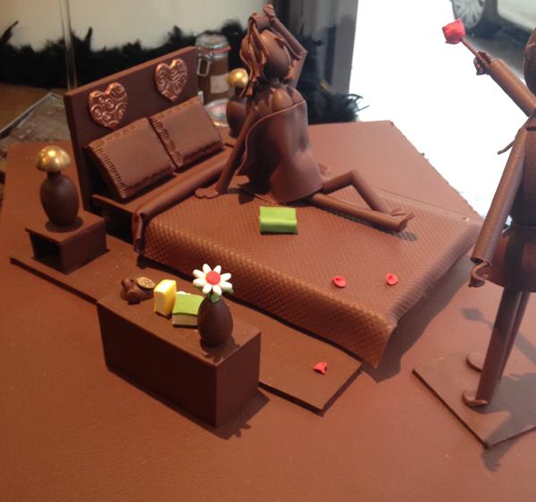 saint-valentin_chocolat