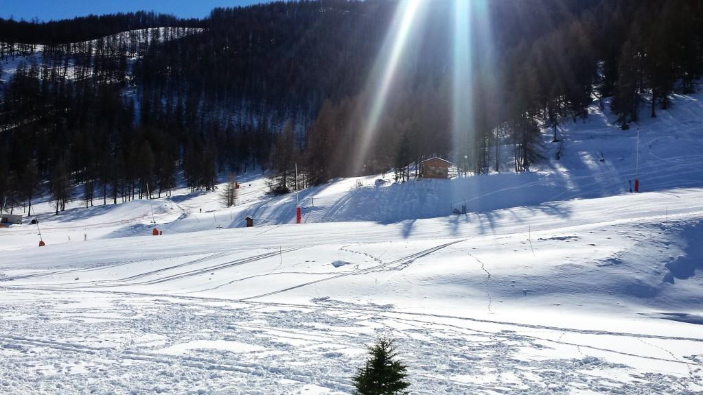 vacances_d_hiver