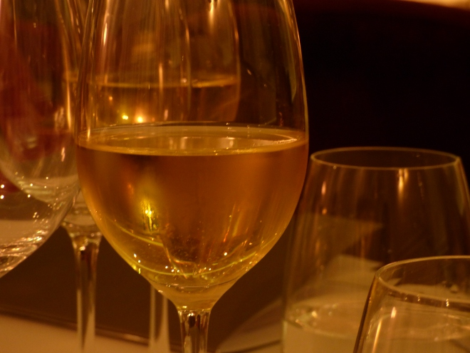 vin_blanc
