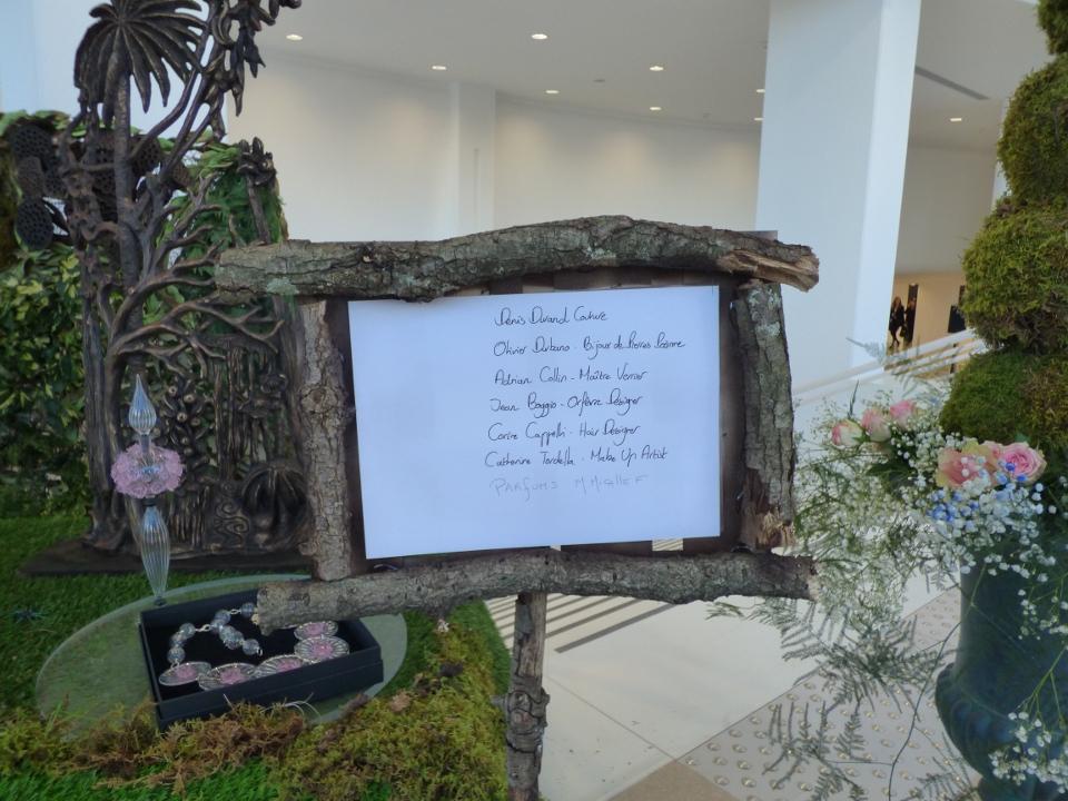 jardin_denis_durand