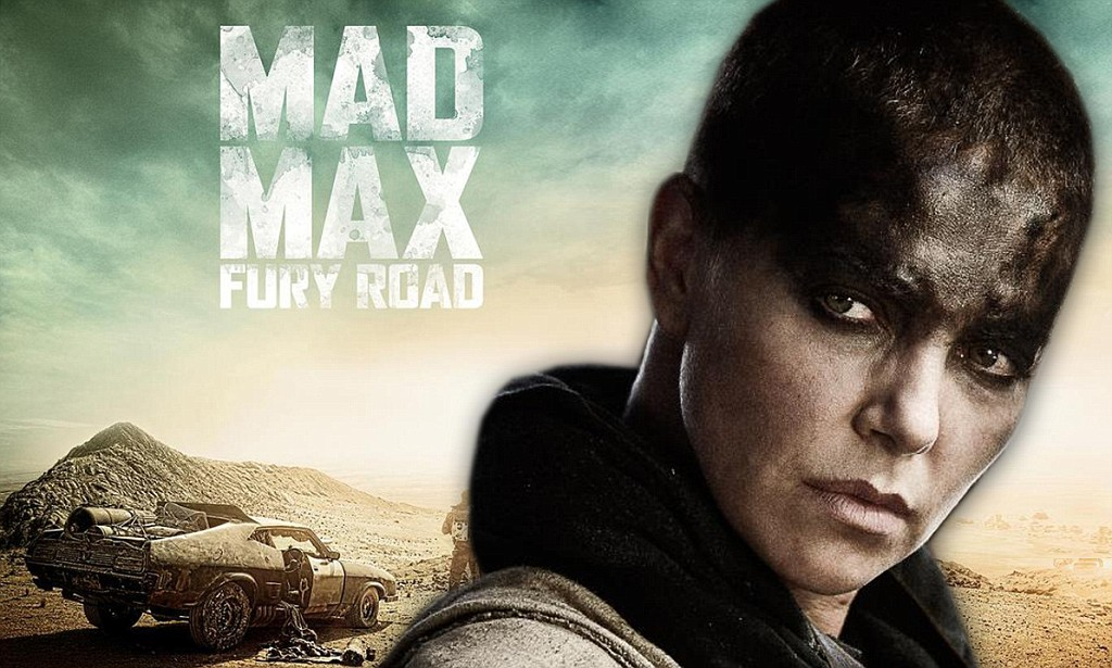 mad_max_festival_cannes