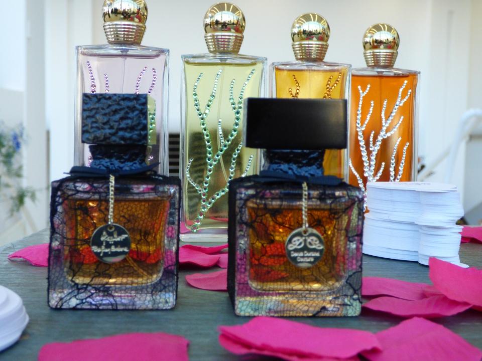 parfums_micallef