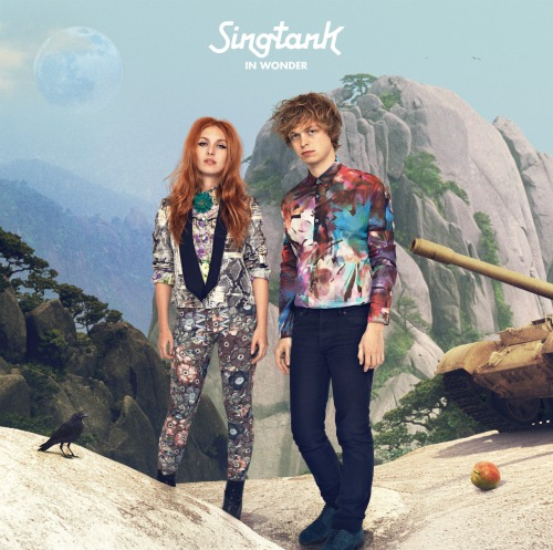Singtank_coverdef-site-off
