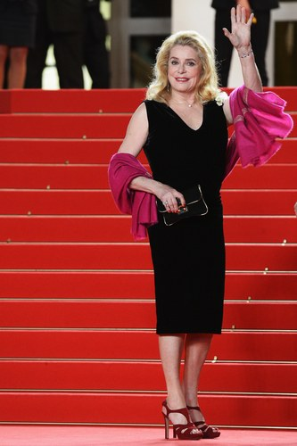 catherine-deneuve-getty-914600_H093152_L