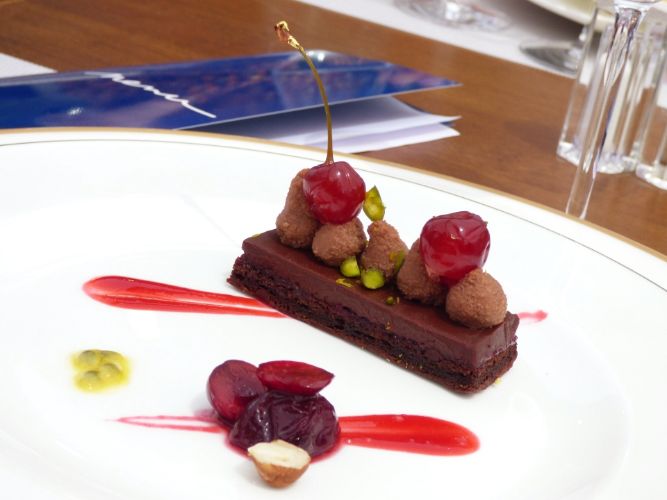 dessert_michel_roth