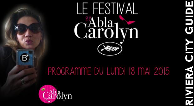 festival_de_cannes_18_mai_programme