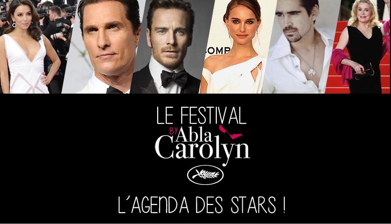 festival_de_cannes_2015_stars