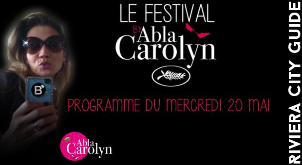 festival_de_cannes_20_mai