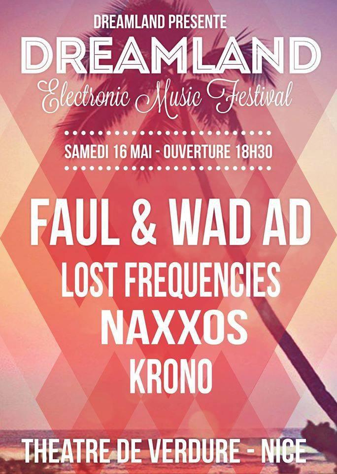 festival_electro_nice