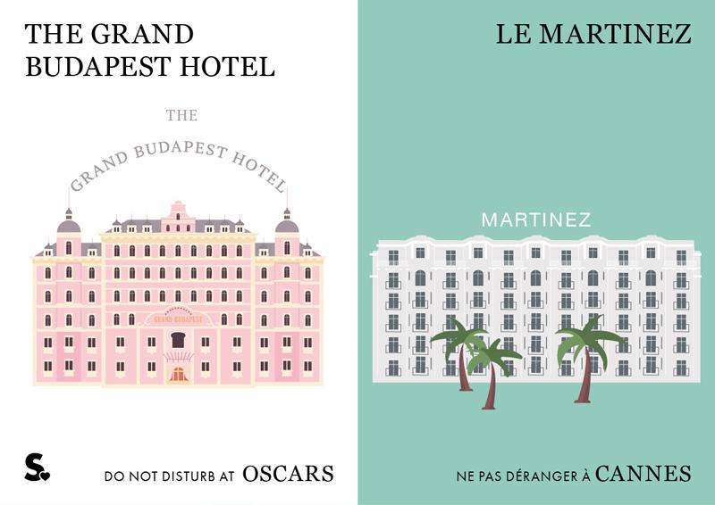 grand hotel vs martinez