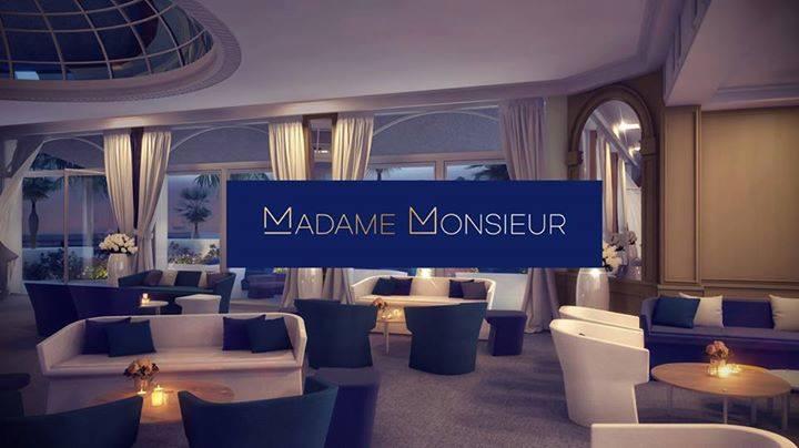 madame_monsieur_cannes_2015