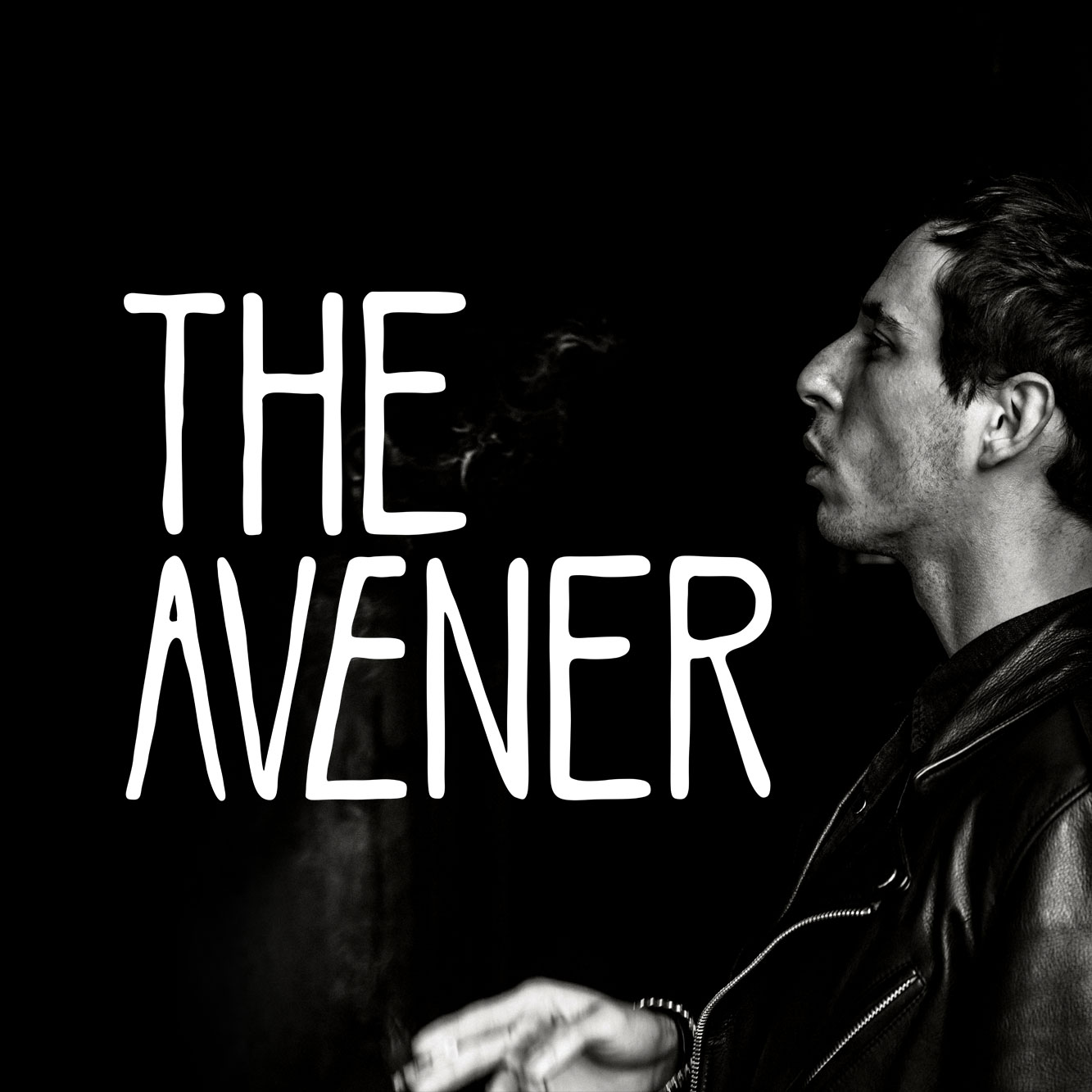 the_avener_cannes_2015